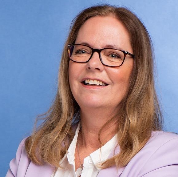Anneke-de-Groot-team-gezinsvriendelijk-scheiden.nl