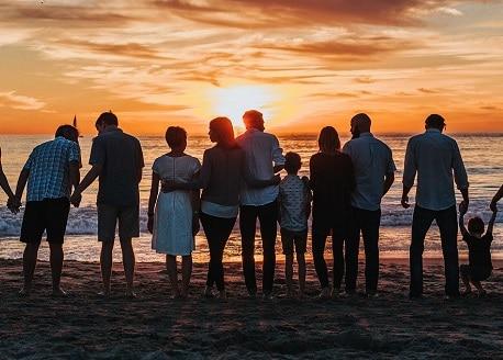 gezinsvriendelijk-scheiden-familie-mediation-2
