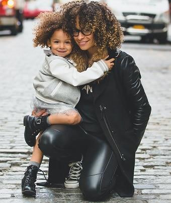 gezinsvriendelijk-scheiden-prachtig-ouderschapsplan