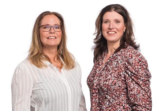 Anneke-de-Groot-en-Marielle-van-der-Laan-team-gezinsvriendelijkscheiden